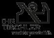 2c3f5cf474ac8bd411c392798fcc426b-tischler-logo